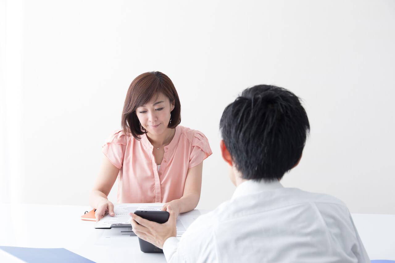 【転職・就職活動中の方へ】面接で一番大事なのは「やりたいことができるか?」の確認です